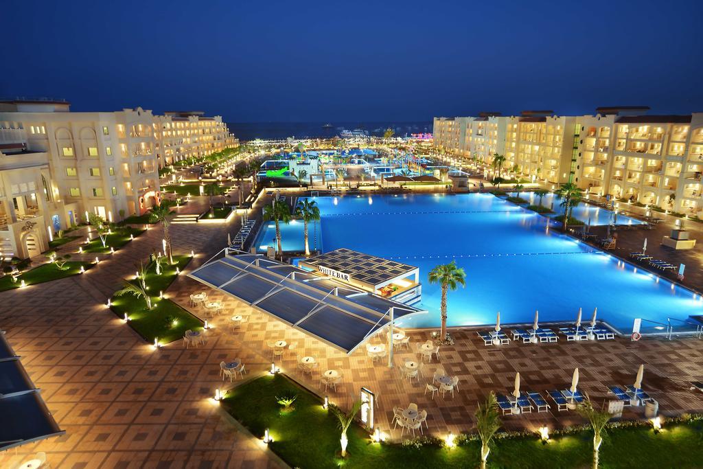 فندق الباتروس الشاطئ الابيض   رحلات الغردقة اقامة شاملة