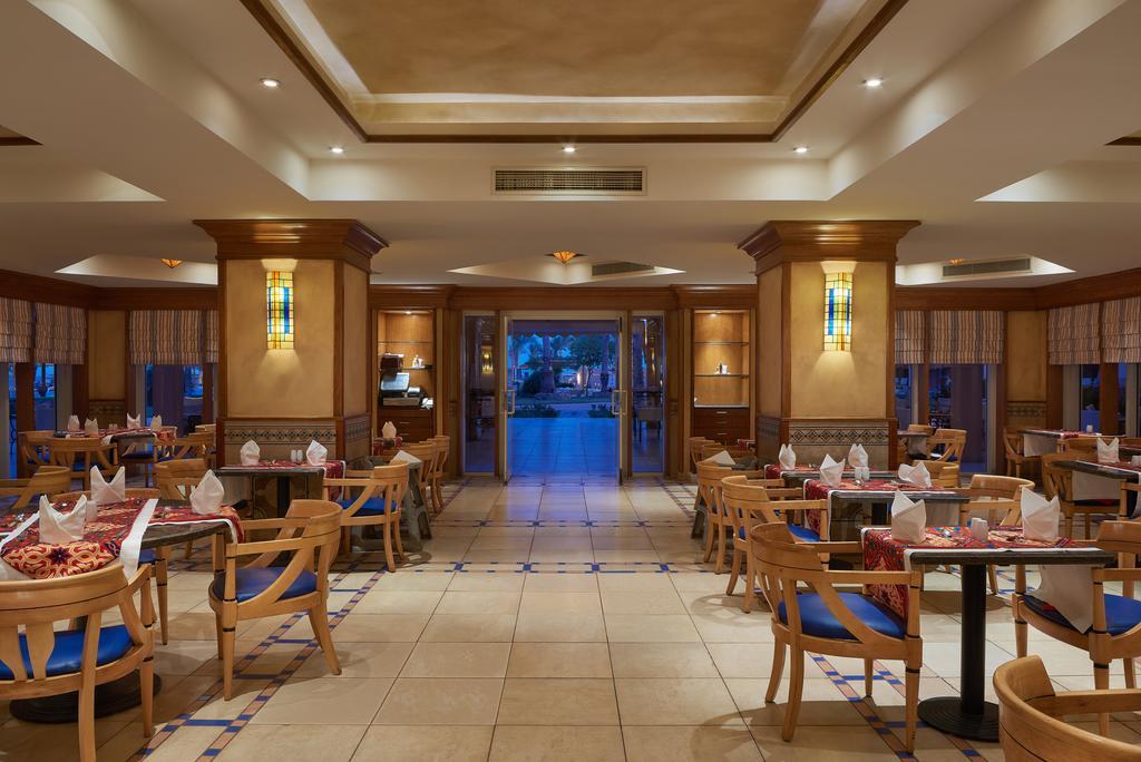 فندق كونتيننتال