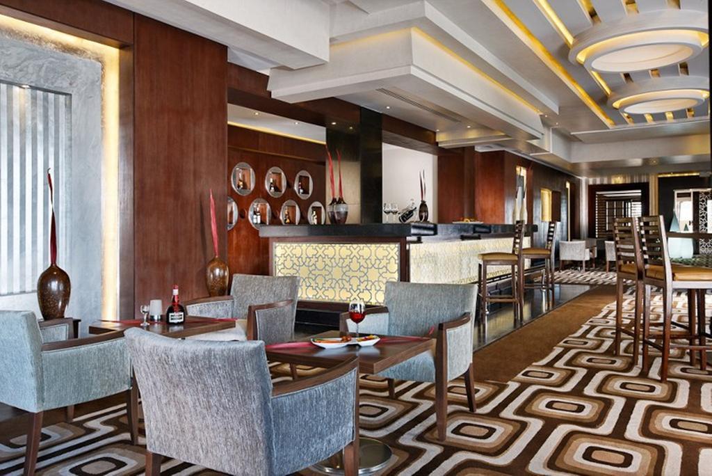 رحلات الغردقة   فندق موفنبيك سوما باى