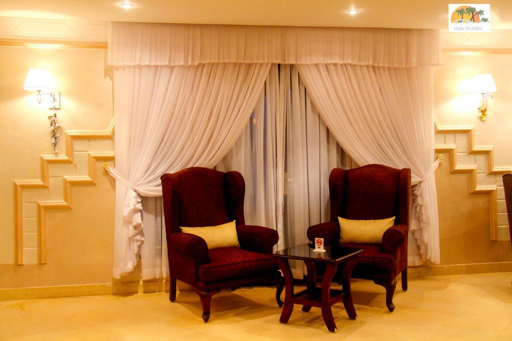 فندق جراند فيفا