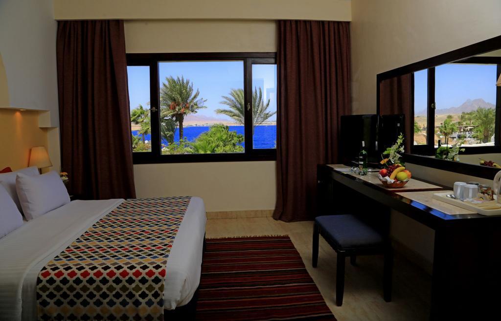 فندق لابراندا شرم الشيخ