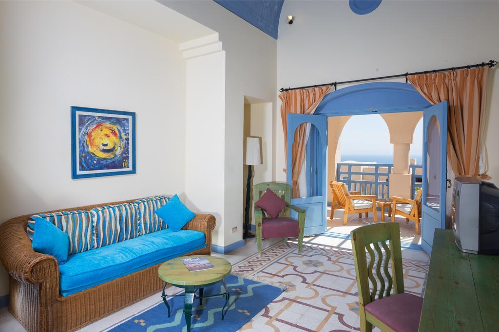 فندق الوكالة اكوا بارك ريزورت