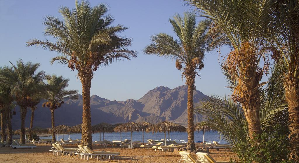 شاطئ فندق لابلايا بيتش ريزورت