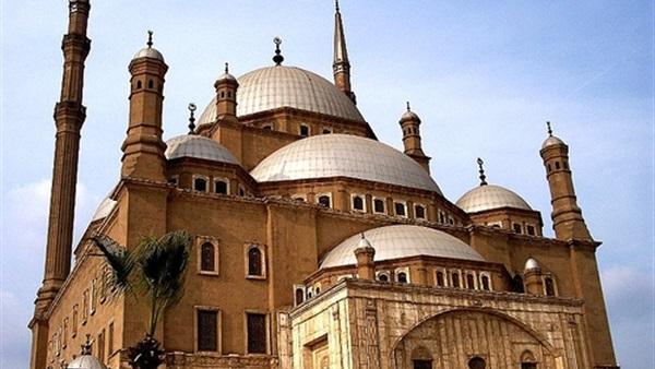 برنامج الاحلام طابا , شرم الشيخ , القاهرة , الاقصرواسوان
