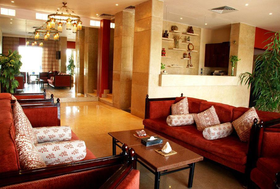 فندق فيلة اسوان 3 نجوم رحلات اسوان والنوبة