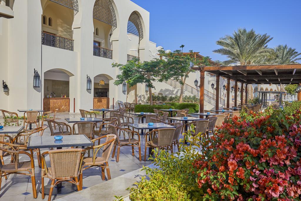 فندق جاز بيلفيدير شرم الشيخ 5 نجوم