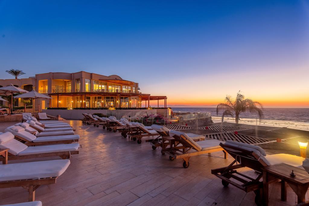 رحلات شهر العسل فندق كليوباترا شرم الشيخ الفاخر 5 نجوم