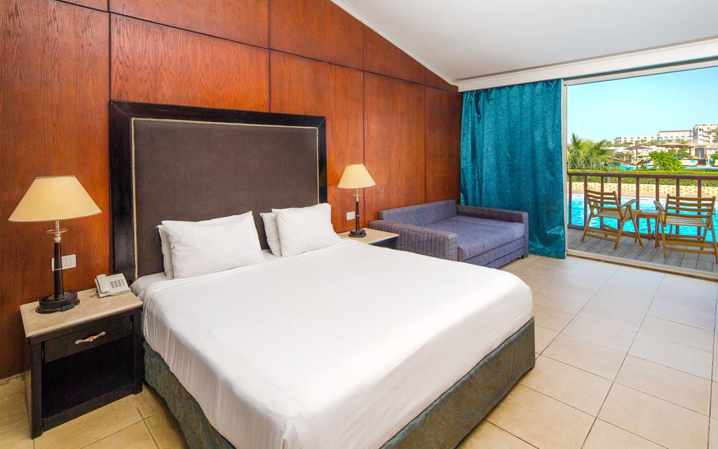 رحلات شهر العسل فندق هاواى سيزر بالاس 5 نجوم