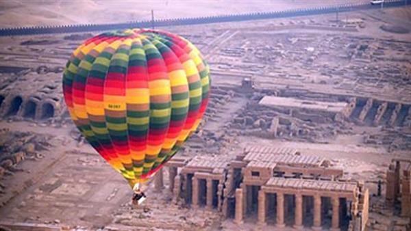 رزم سياحية الي مصر برنامج شرم الشيخ قاهرة لاقصر واسون