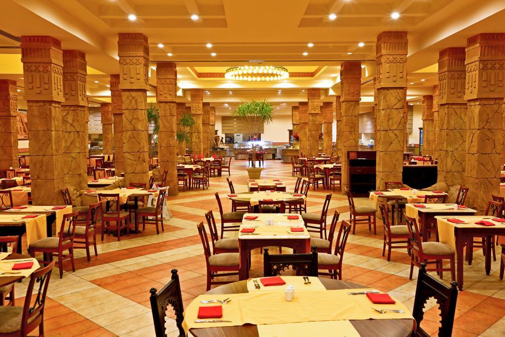 فندق شارميليون سى لايف 5 نجوم شرم الشيخ
