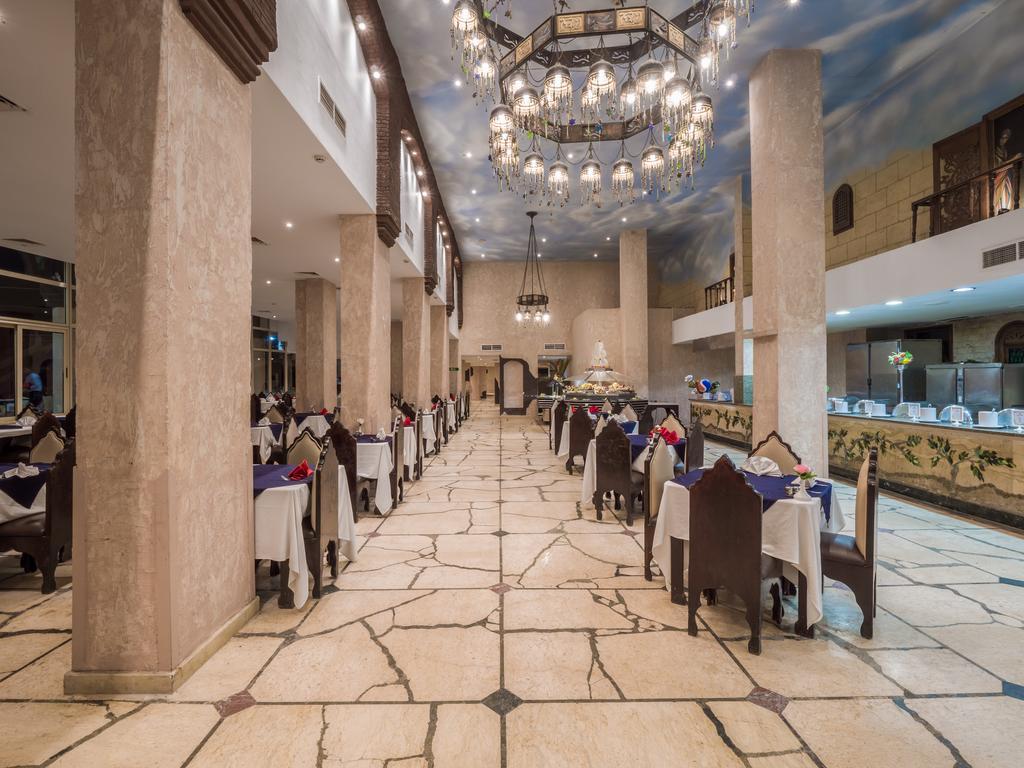 رحلات شهر العسل فندق صنى دايز البلاسيو4  نجوم